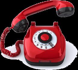 телефон компании «Eurosan»